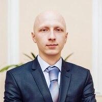 Григорий, 32 года, Овен, Санкт-Петербург