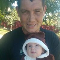 Александр, 35 лет, Лев, Тирасполь