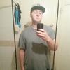 michael, 26, Fresno