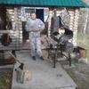 Олег, 46, г.Усть-Каменогорск