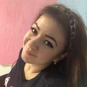 Даша, 22, г.Симферополь
