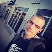Никита, 25, г.Краснодар