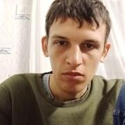 Женя Чернобай 27 Київ
