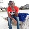 gerald, 33, Dar es Salaam