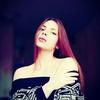 Татьяна, 21, г.Новополоцк