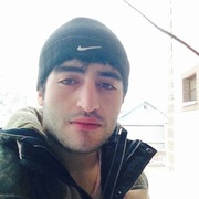 Oleg, 23