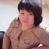 Жанна Дегасюк, 43, г.Первомайское