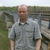 Николай Нестеров, 42, г.Верхняя Салда