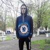 Andrei, 20, г.Молодечно