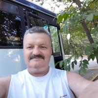 Сергей, 54 года, Весы, Москва