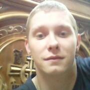Александр, 27, г.Ликино-Дулево