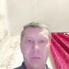 Евгений пугач, 43, г.Екатеринбург