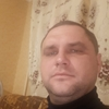 Vladimirs, 41, г.Даугавпилс