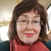 Людмила, 56, г.Санкт-Петербург