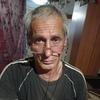 Владимир Соколов, 30, г.Екатеринбург