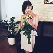 Полина, 24, г.Штутгарт