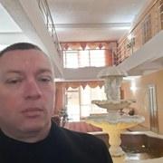 Александр 44 Сочи
