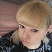 Екатерина, 31, г.Тула