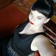Angelok, 24, г.Комсомольск-на-Амуре