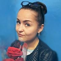 Инна, 27 лет, Близнецы, Киев