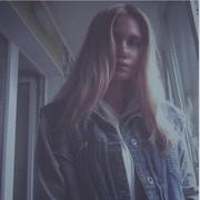 Мария, 18, г.Ярославль