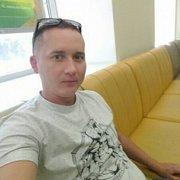 Иван, 34, г.Ульяновск