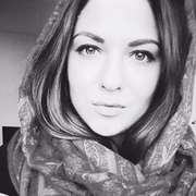 Полина, 28, г.Чебоксары