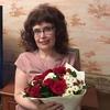 Ирина, 53, г.Рязань