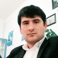 Рома, 28 лет, Стрелец, Душанбе