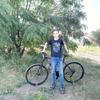 Алексей, 16, г.Харьков