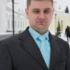 Антон, 33, г.Ахтырка
