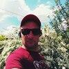 Sergey, 39, Kalach