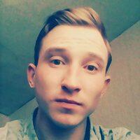 Динар, 26 лет, Весы, Казань