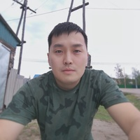 Леонид, 28 лет, Весы, Верхневилюйск