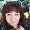 Лена, 42, г.Никополь