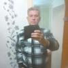 Андрей, 49, г.Снежинск