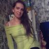 Виктория, 44, г.Искитим