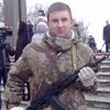 Жека, 31, г.Старый Оскол