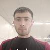 Артур, 27, г.Москва