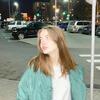 Алина, 21, г.Ивано-Франковск
