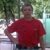 Александр, 20, Донецьк