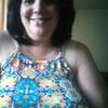 Anna, 55, Mount Laurel