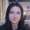 Виктория, 37, г.Слуцк