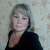 Светлана, 40, г.Каменск-Уральский