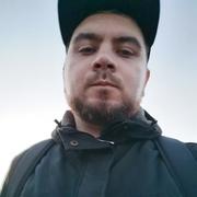 Виктор, 30, г.Волгодонск