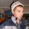 владимир, 31, г.Благовещенка