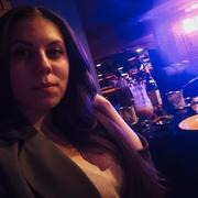 Катерина, 26, г.Братск