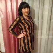 Кристина, 25, г.Бердянск