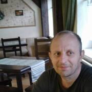 Сергій 44 Самбір