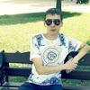 Александр, 26, г.Харцызск